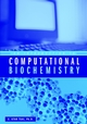 An Introduction to Computational Biochemistry (047140120X) cover image