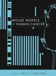 Mouse Models of Human Cancer (047144460X) cover image