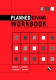 Planned Giving Workbook (047144930X) cover image