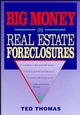 Big Money in Real Estate Foreclosures (047154860X) cover image