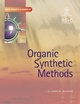 Organic Synthetic Methods (047154910X) cover image