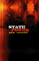 State Power (074563320X) cover image