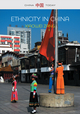 Ethnicity in China: A Critical Introduction (074565360X) cover image