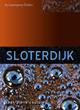 Sloterdijk (074566380X) cover image