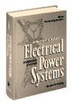 Electrical Power Systems: Design and Analysis, Revised Printing (078031140X) cover image