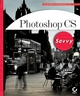 Photoshop CS Savvy (078214280X) cover image