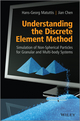 Understanding the Discrete Element Method: Simulation of Non-Spherical Particles for Granular and Multi-body Systems (111856720X) cover image