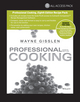 All Access Pack Recipes to Accompany Professional Cooking, Eighth Edition (111883660X) cover image