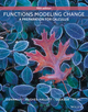Functions Modeling Change: A Preparation for Calculus, 5th Edition Cloth (111898630X) cover image