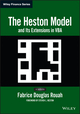 The Heston Model and Its Extensions in VBA (111900330X) cover image