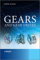 Gears and Gear Drives (111994130X) cover image