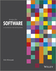 Design for Software: A Playbook for Developers (111994290X) cover image