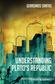 Understanding Plato's Republic (140512010X) cover image