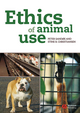 Ethics of Animal Use (140515120X) cover image