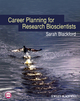 Career Planning for Research Bioscientists (140519670X) cover image