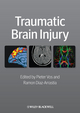 Traumatic Brain Injury (144433770X) cover image