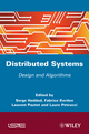 Distibuted Systems: Design and Algorithms (184821250X) cover image