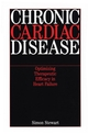 Chronic Cardiac Disease (186156290X) cover image