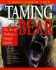 Taming the Bear: The Art of Trading a Choppy Market (187585780X) cover image