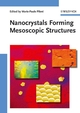 Nanocrystals Forming Mesoscopic Structures (352731170X) cover image