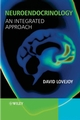 Neuroendocrinology: An Integrated Approach (0470844310) cover image