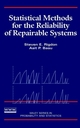 Statistical Methods for the Reliability of Repairable Systems (0471349410) cover image