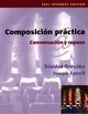 Composición práctica, Conversación y repaso, 2001 Edition (0471405310) cover image