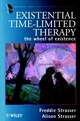 Existential Time-Limited Therapy: The Wheel of Existence (0471975710) cover image