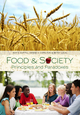 Food and Society: Principles and Paradoxes (0745642810) cover image
