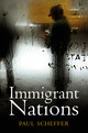 Immigrant Nations (0745649610) cover image