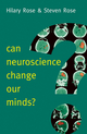 Can Neuroscience Change Our Minds? (0745689310) cover image