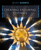 The Complete Guide to Creating Enduring Festivals, 1st Edition (1118299310) cover image