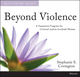 Beyond Violence: A Prevention Program for Criminal Justice-Involved Women Facilitator Guide and Participant Workbook (1118701410) cover image