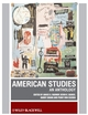 American Studies: An Anthology (1405113510) cover image
