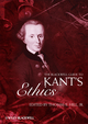 The Blackwell Guide to Kant's Ethics (1405125810) cover image