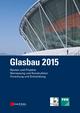 Glasbau 2015 (3433606110) cover image