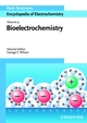 Bioelectrochemistry (3527304010) cover image