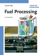 Fuel Processing: For Fuel Cells (3527315810) cover image