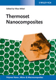 Thermoset Nanocomposites (3527333010) cover image