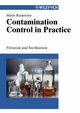 Contamination Control in Practice: Filtration and Sterilisation (3527612610) cover image