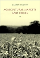 Agricultural Markets and Prices (EHEP001010) cover image