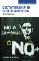 Dictatorship in South America (EHEP002810) cover image