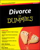 Divorce For Dummies, 3rd Edition