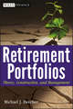 Retirement Portfolios: Theory, Construction and Management (0470556811) cover image