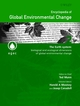Encyclopedia of Global Environmental Change, Volume 2, The Earth System: Biological and Ecological Dimensions of Global Environmental Change (0470853611) cover image