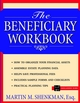 The Beneficiary Workbook (0471172111) cover image