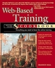 Web-Based Training Cookbook (0471180211) cover image