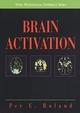 Brain Activation (0471184411) cover image