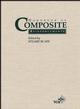 Handbook of Composite Reinforcements (0471188611) cover image