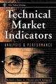 Technical Markets Indicators: Analysis & Performance (0471197211) cover image